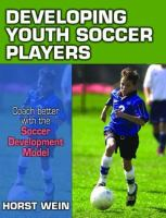 Developing Youth Soccer Players