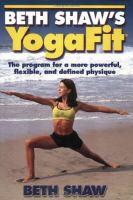 Beth Shaw's YogaFit