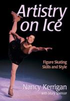 Artistry on Ice