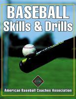 Baseball Skills & Drills