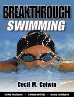 Breakthrough Swimming