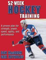52-week Hockey Training