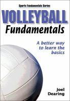 Volleyball Fundamentals
