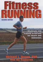 Fitness Running