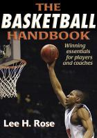 The Basketball Handbook
