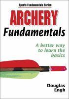 Archery Fundamentals
