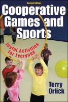 Cooperative Games and Sports