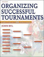 Organizing Successful Tournaments