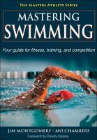 Mastering Swimming