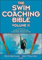 The Swim Coaching Bible