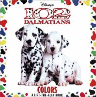 Disney's 102 Dalmations