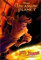 Disney's Treasure Planet