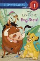 Bug Stew!