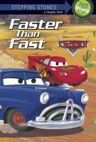 Faster Than Fast