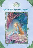 Rani in the Mermaid Lagoon