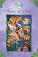 Fira and the Full Moon