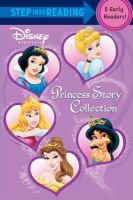 Princess Story Collection