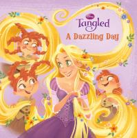 Disney : Tangled