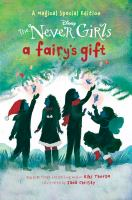 A Fairy's Gift