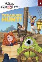 Treasure Hunt!