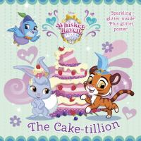 The Cake-tillion