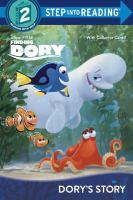 Dory's Story