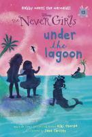 Under the Lagoon