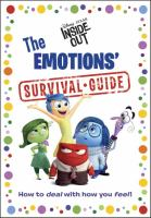The Emotions' Survival Guide