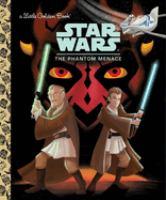 Star Wars. The Phantom Menace