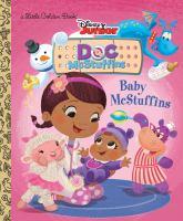 Baby McStuffins