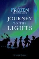 Frozen, Northern Lights