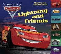 Lightning and Friends
