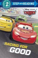 Racing For Good