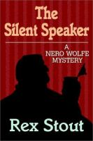 The Silent Speaker