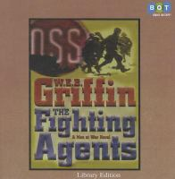 The Fighting Agents