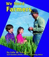 We Need Farmers