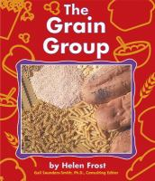 The Grain Group