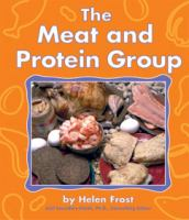 The Meat and Protein Group