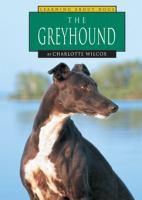 The Greyhound