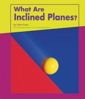 What Are Inclined Planes?