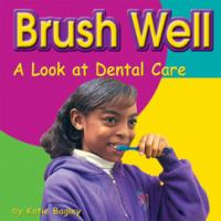 Brush Well