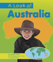 A Look at Australia