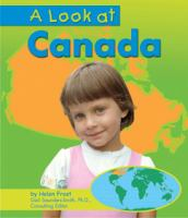 A Look at Canada