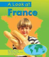 A Look at France