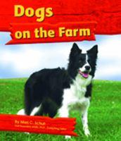 Dogs on the Farm