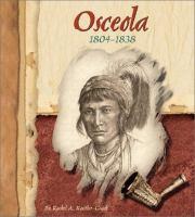 Osceola, 1804-1838