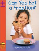 Can You Eat A Fraction?