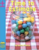 Time to Estimate