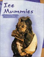 Ice Mummies