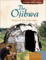 Ojibwa